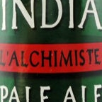Alchimiste India Pale Ale