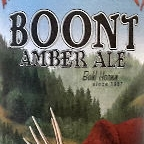 Anderson Valley Boont Amber Ale