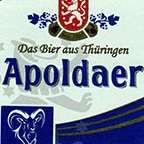 Apoldaer Facebock