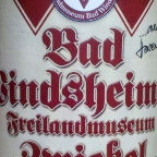 Bad Windsheimer Freilandmuseum Zwickel
