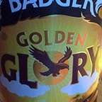 Badger Golden Glory