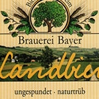 Bayer Theinheim Landbier