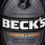Beck's Amber Lager