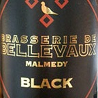 Bellevaux Black