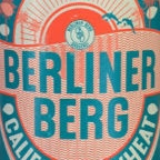 Berliner Berg California Wheat