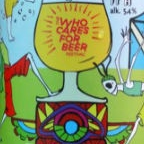 Bevog Who Cares Editions Totem Sour IPA