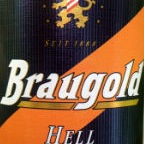 Braugold Hell