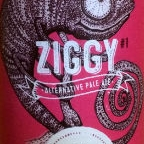 Braukollektiv Ziggy Alternative Pale Ale
