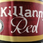 Brehon Killany Red