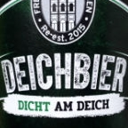 Bremer Union Deichbier