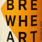 BrewHeart Brews Lee