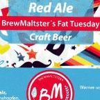 BrewMaltster Fat Tuesday