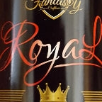 Brewers Fantasy Royal Red Ale