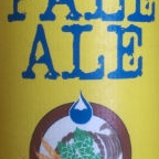 Brewer's Tribute Pale Ale