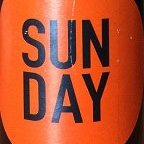 Brewers & Union Sunday