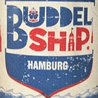 Buddelship Great Escape IPA