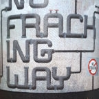 Buddelship & Heidenpeters & Mashsee - No Fracking Way