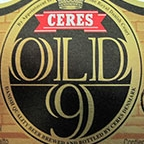 Ceres Old 9