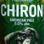 Chiron American Pale Ale
