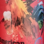 Cornelius American Wheat Beer