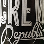 Crew Republic Munich Easy