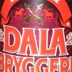 Dala India Pale Ale