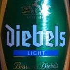 Diebels Light