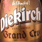 Diekirch Grand-Cru Ambree