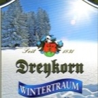 Dreykorn Wintertraum