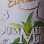 Eibauer Summer Mint