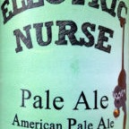 Dugges Electric Nurse Pale Ale