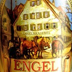 Engel Gold