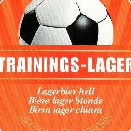 Falken Trainings-Lager