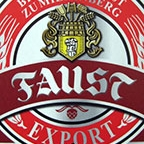 Faust Export