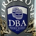 Firestone DBA