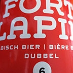 Fort Lapin 6 Dubbel