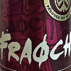 Williams Fraoch Heather Ale