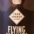 FrauGruber Flying Monkey