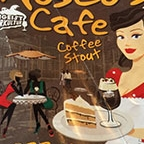 Freigeist Nosco's Cafe