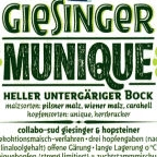 Giesinger Munique