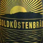 Goldküstenbräu Original