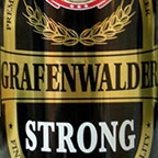 Grafenwalder Strong
