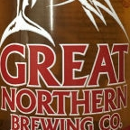 Great Northern Original