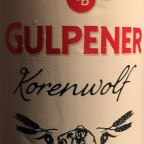 Gulpener Korenwolf