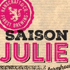 Hanscraft & Co. Saison Julie