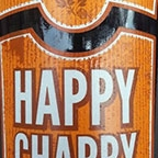 Happy Chappy New Wave Pale Ale