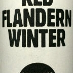 Heidenpeters Red Flandern Winter