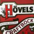 Hövels Craftbock