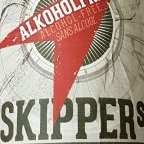 Insel-Brauerei Skippers Special Bitter