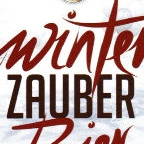 Kaiser Winter Zauber